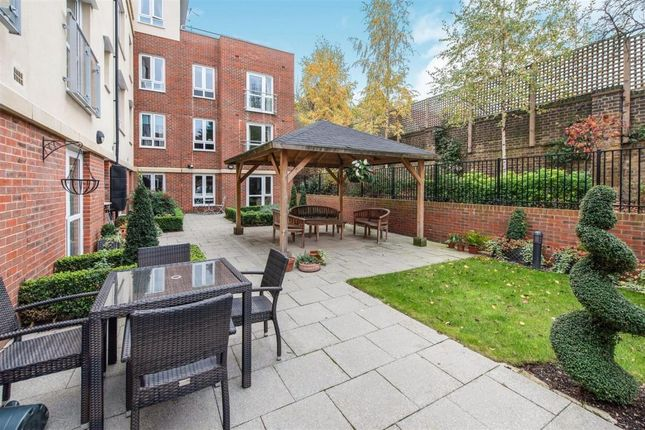 Thumbnail Property for sale in Willesden Lane, London