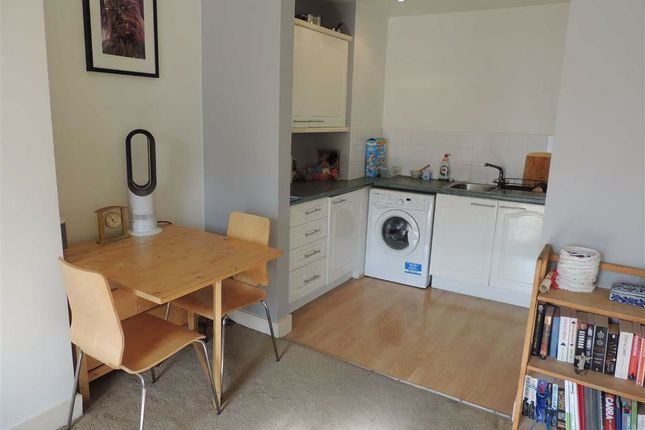Kitchen of Grenville Street, Edgeley, Stockport SK3