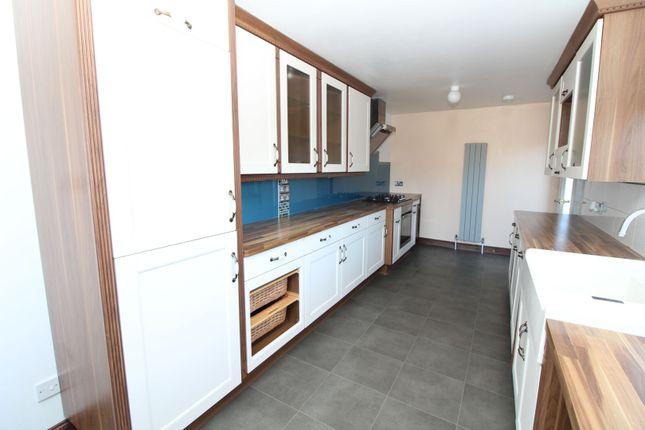 Kitchen of Balgownie Road, Bridge Of Don, Aberdeen AB23