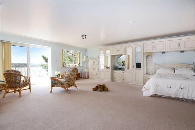 Bedroom of Lake Drive, Poole, Dorset BH15