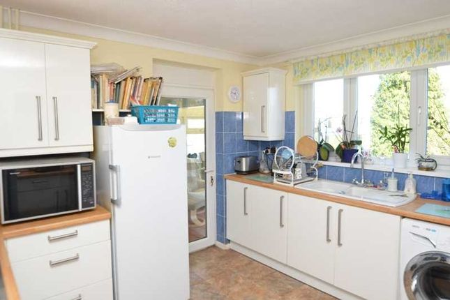 Kitchen of Dingles Close, Ponsanooth, Truro TR3