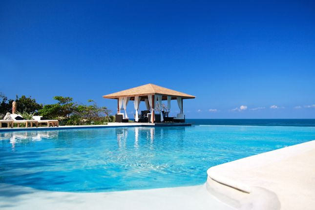 Thumbnail Apartment for sale in Resort Apartments, Boa Vista, Cape Verde