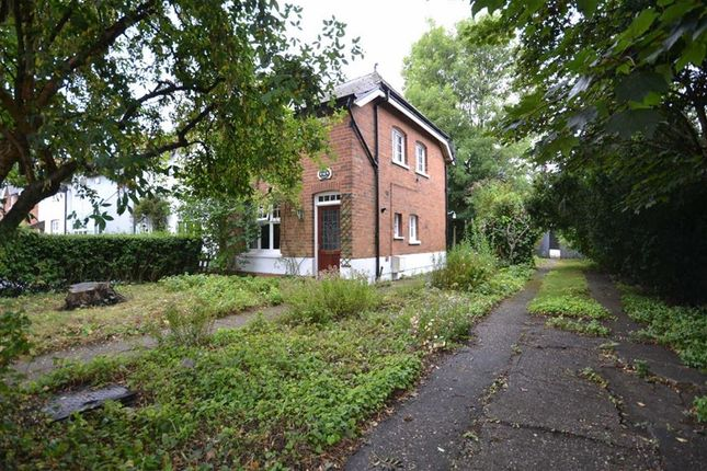 Thumbnail Property for sale in Waltham Road, Scartho, Grimsby