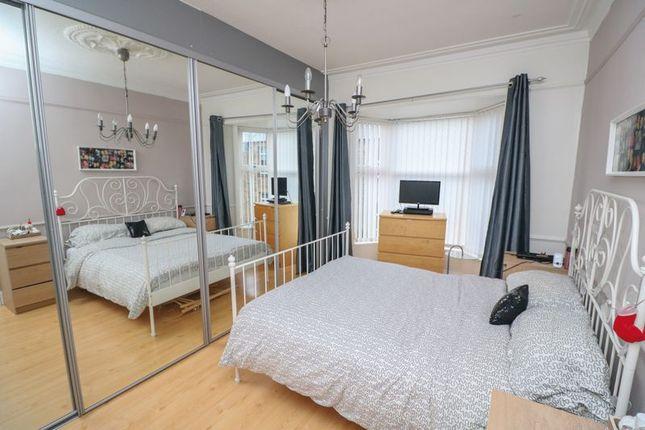 Bedroom 1 of Alice Street, Winlaton, Blaydon-On-Tyne NE21