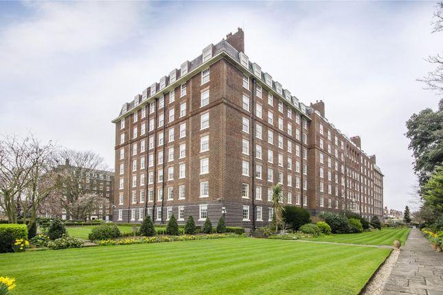 2 bed flat for sale in Rivermead Court, Ranelagh Gardens, Hurlingham Park, London
