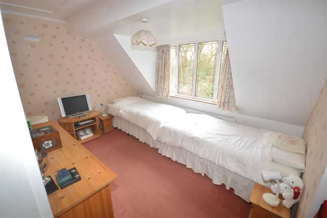 Bedroom 2 of Armorial Road, Styvechale, Coventry CV3