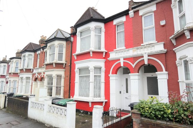Terraced house to rent in Cranbrook Park, Wood Green