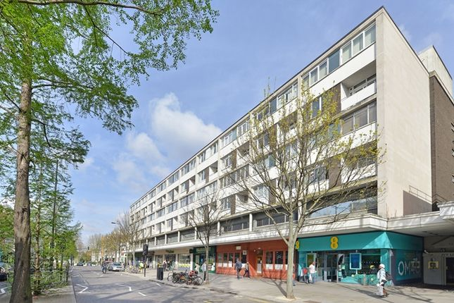 3 bed duplex for sale in Notting Hill Gate, Notting Hill