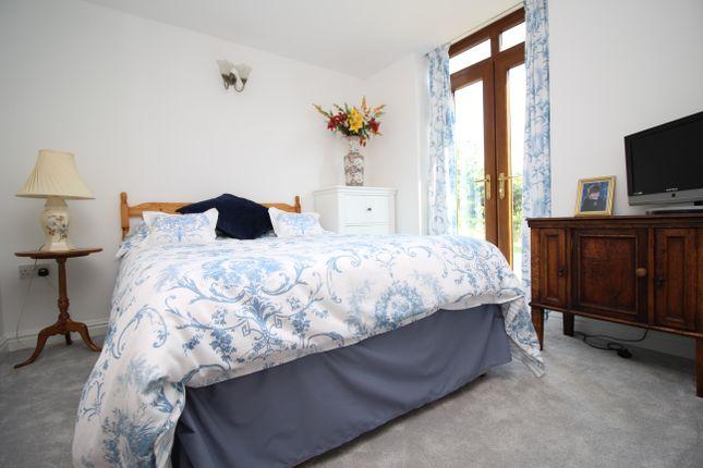 Study/Bedroom 4 of Deepway Lane, Matford, Exeter EX2