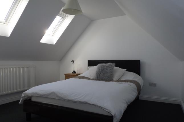 Bedroom Five of Papworth Everard, Cambridge, Cambridgeshire CB23