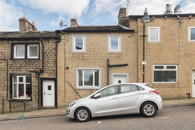 1 bed cottage for sale in Spring Lane, Colne BB8
