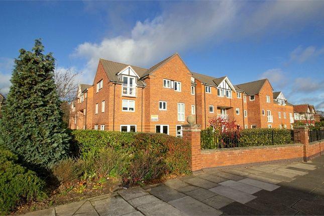 Thumbnail Flat for sale in Highbridge, Gosforth, Newcastle Upon Tyne, Tyne And Wear