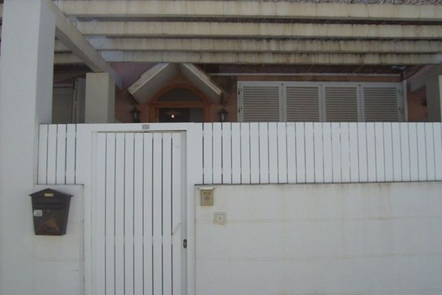 Town house for sale in San Javier, Murcia, Spain