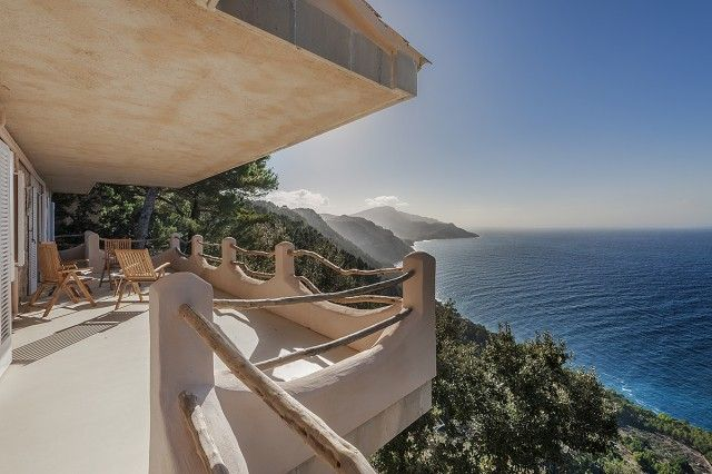 Thumbnail Country house for sale in Spain, Mallorca, Valldemossa