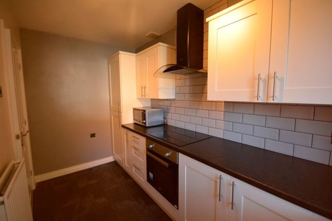 Photograph 4 of Waterson Crescent, Witton Gilbert, Durham DH7