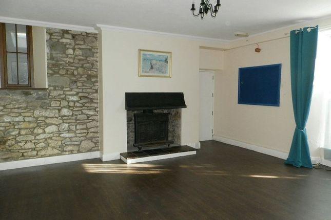 Sitting Room. of Prengwyn Road, Prengwyn, Llandysul SA44