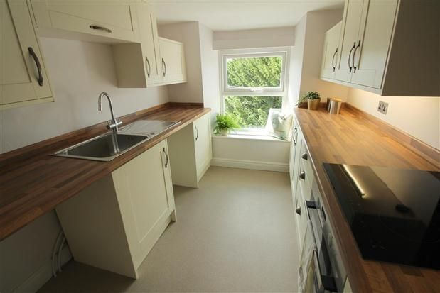 Thumbnail Flat to rent in 6 The Square, Milnthorpe