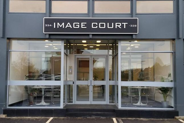 Thumbnail Office to let in Image Court, Molesey Road, Hersham, Hersham