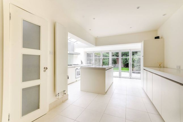 Thumbnail Property for sale in Pepys Road, Raynes Park