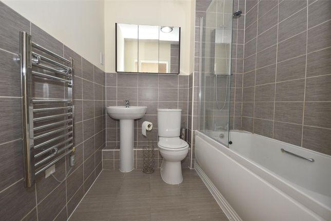 Bathroom of Field House, 40 Schoolgate Drive, Morden, Surrey SM4