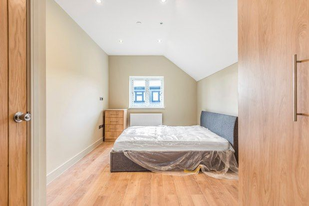 Thumbnail Flat to rent in 149 Princes Road, Buckhurst Hill