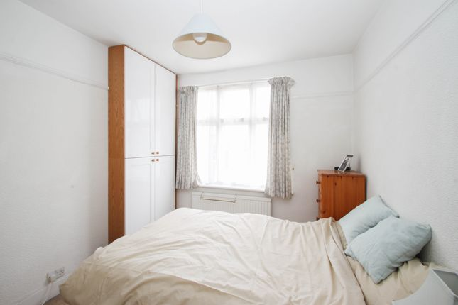 Semi-detached house for sale in Oak Hill Close, Woodford Green