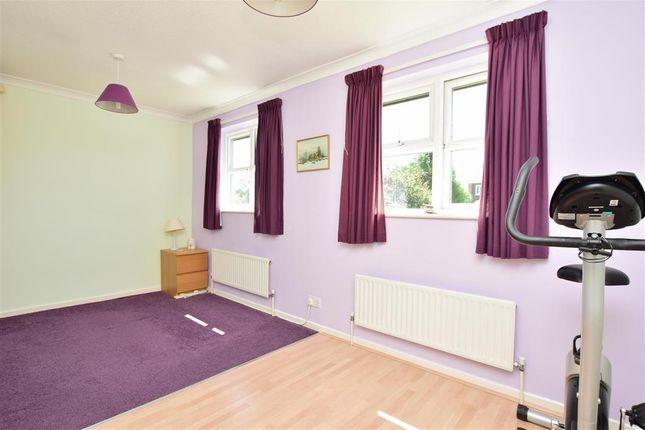 Bedroom 2 of Linden Road, Coxheath, Maidstone, Kent ME17