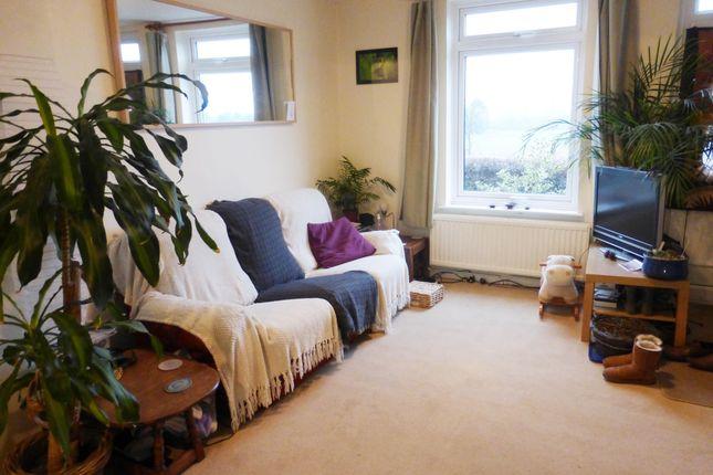 Living Room of Main Street, Yaxley, Peterborough PE7