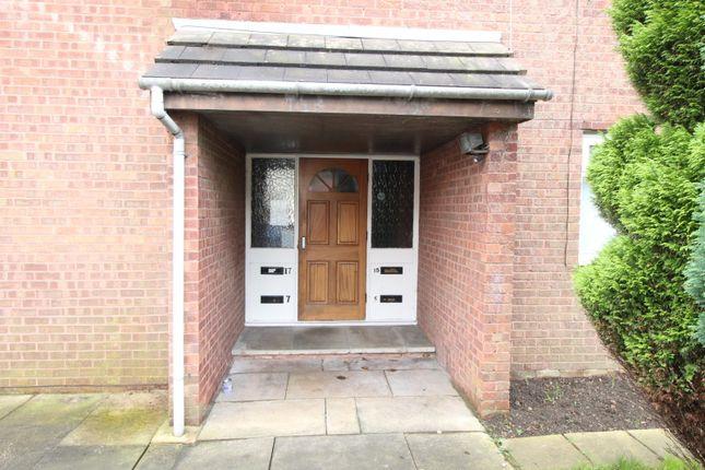 Picture No. 31 of Melton Avenue, Leeds, West Yorkshire LS10