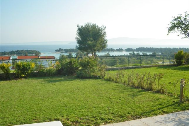 Thumbnail Maisonette for sale in Kryopigi, Chalkidiki, Gr