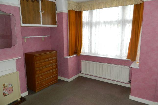 Bedroom 1 of Iona Crescent, Cippenham, Berkshire SL1