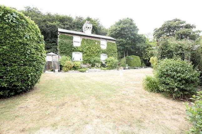 Thumbnail Property for sale in Tan Y Gopa, Abergele
