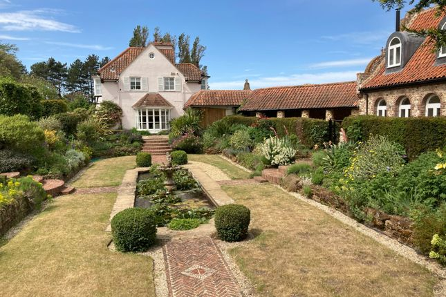 Picture No. 95 of Appletree House, Brancaster, Norfolk PE31