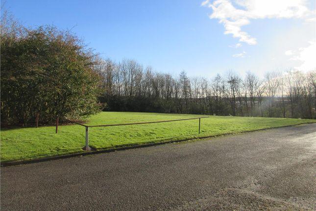 Photo 3 of Development Land, Nasmyth Road, Southfield Industrial Estate, Glenrothes, Fife KY6