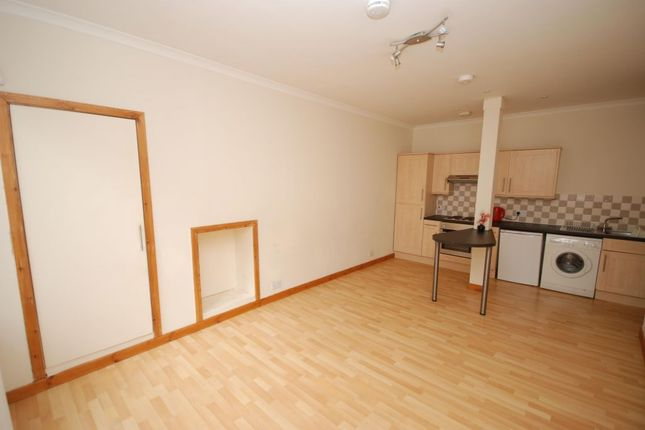 Thumbnail Flat for sale in 34 Deanston Drive, Shawlands, Glasgow