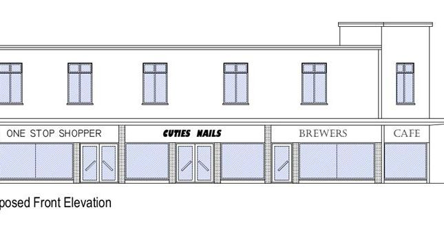 Thumbnail Retail premises to let in Newland Avenue, Hull