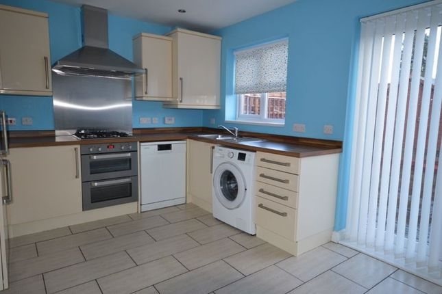 Photo 5 of Orchard Way, Castleford WF10