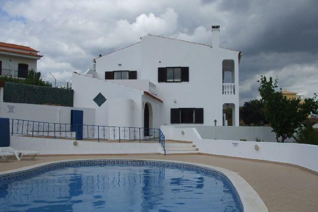 Portugal, Algarve, Tavira