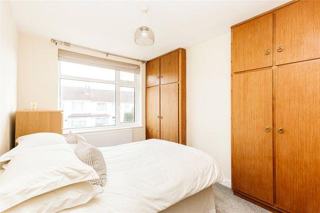 Picture No. 07 of Filton Avenue, Horfield, Bristol BS7