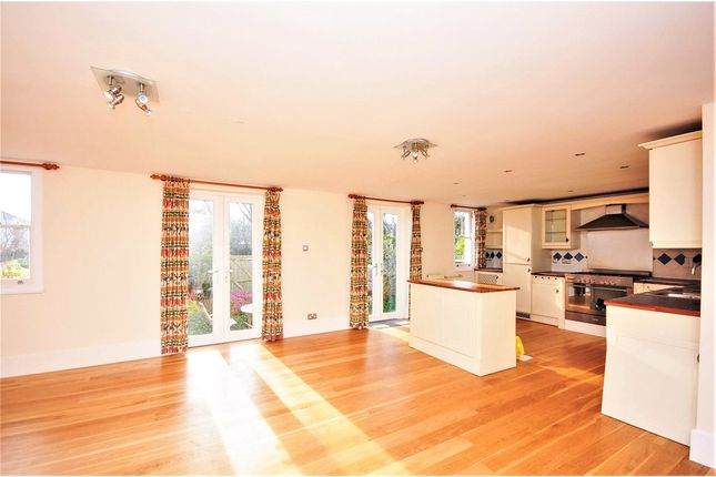 Thumbnail Flat for sale in Durham Avenue, Bromley, London