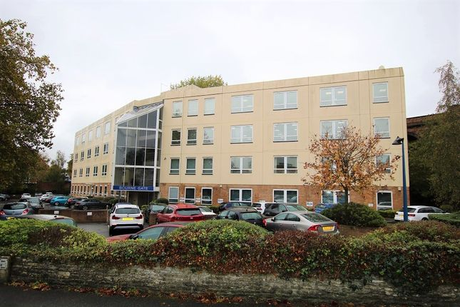 Thumbnail Office to let in Suite 8A Bourne Gate, 25 Bourne Valley Road, Poole