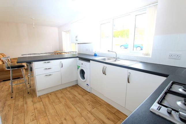 Thumbnail Detached house to rent in Rushlake Close, Brighton