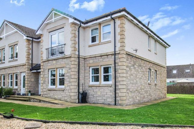 Flat for sale in Downie Drive, Larkhall