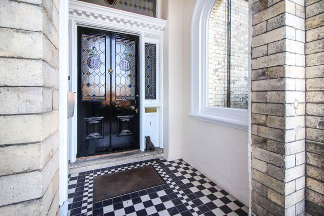 Flat for sale in Davey Lane, Alderley Edge