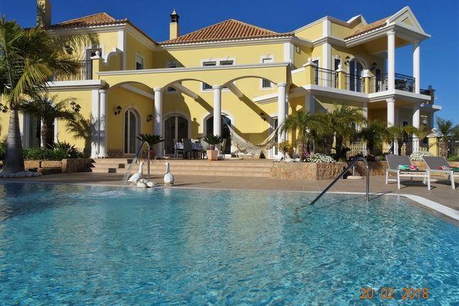 Thumbnail Villa for sale in Rua Do Barranco Edifício V/VI, Loja 62, 8400-508, Carvoeiro, Lagoa, Portugal, 8400-508 Carvoeiro, Portugal