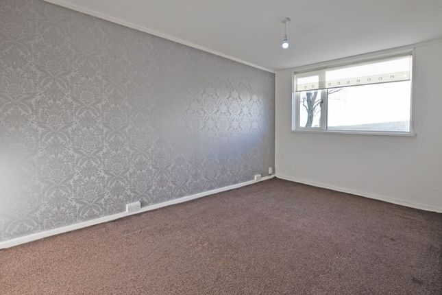 Photo 11 of End-Of-Terrace, Tredegar Park View, Newport NP10