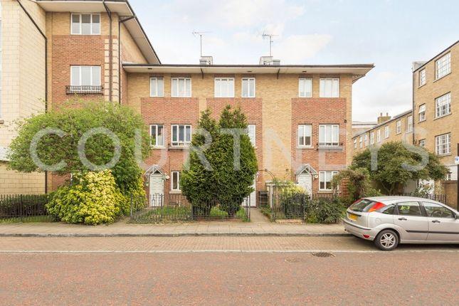 Photo 21 of Celandine Drive, London E8