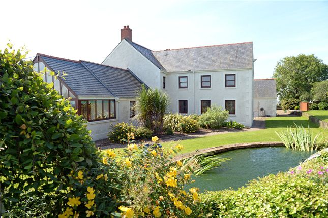 5 Bedroom Farmhouse For Sale 41529619 Primelocation