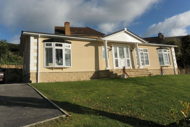 Thumbnail Bungalow for sale in Leven Bank, Stockton-On-Tees