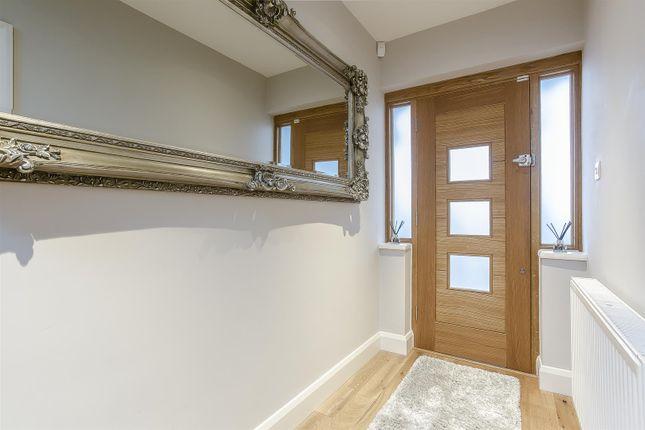 House-Upper-Pines-Woodmansterne-120